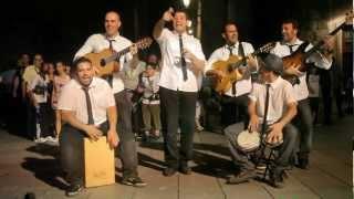 La Màlaga - Rumba Style