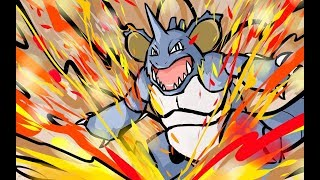 Pokemon - Lightning Yellow Version TÜRKÇE | N İ D O K İ N G #7