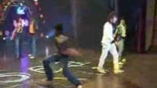 Mua Sao Bang (Remix) - Ngo Tien Huy