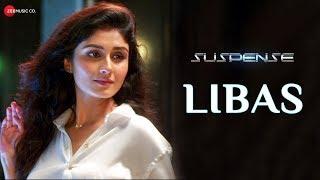 Libas | Suspense | Vikram Mastal & Antara Banerjee | Arnab Dutta & Siddarth Hazarika
