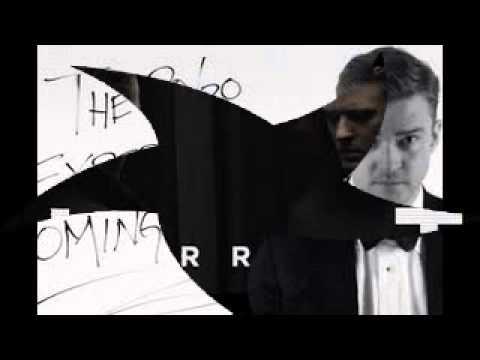 Baixar Justin Timberlake - Mirrors Remix