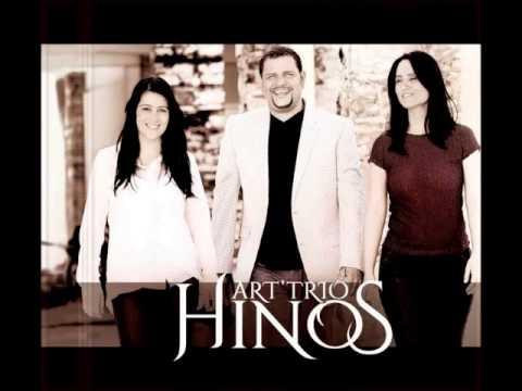 Art'Trio - CD
