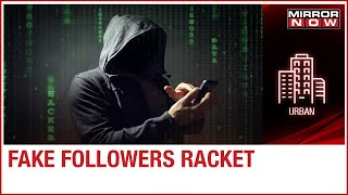 Fake social media followers racket: Police likely to quest..
