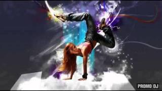 TOP 20 Free Step Março 2012 (TOP .E.L.E.C.T.R.O. Oflodnil) #1