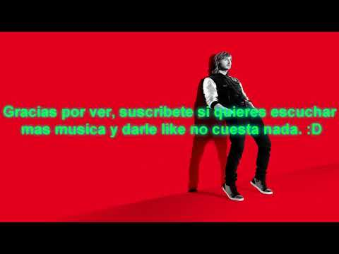 Baixar David Guetta Play Hard ft. Akon & Ne-Yo letra-lyrics (Español-Ingles) HD