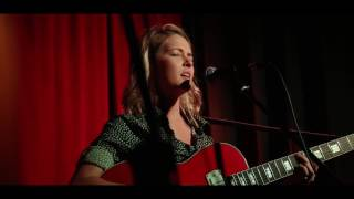 Ailbhe Reddy - Relent (Live at the Ruby Sessions)