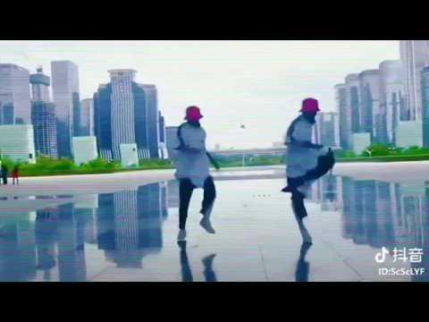 Dynoro feat  Gigi DAgostino  -  In My Mind ♫ Amazing Shuffle Dance
