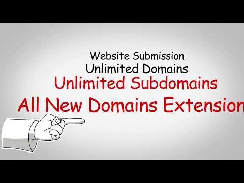 Website Submission Service PingMyLinks