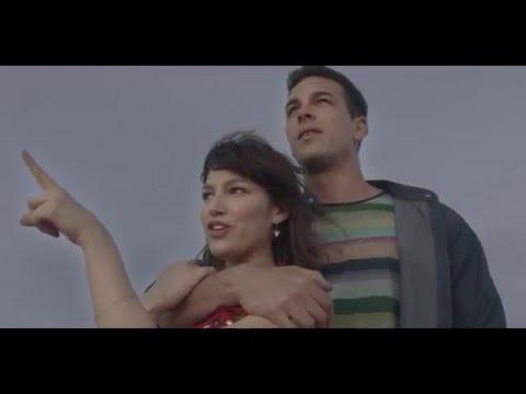 Mario Casas & Úrsula Corberó para SPRINGFIELD - My perfect summer - 2 - #JoinThisWave