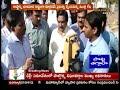 AP Deputy CM K E Krishnamurthy Participates In 'Mee Intiki..