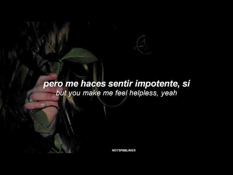 wish you were gay - billie eilish | sub. español/inglés