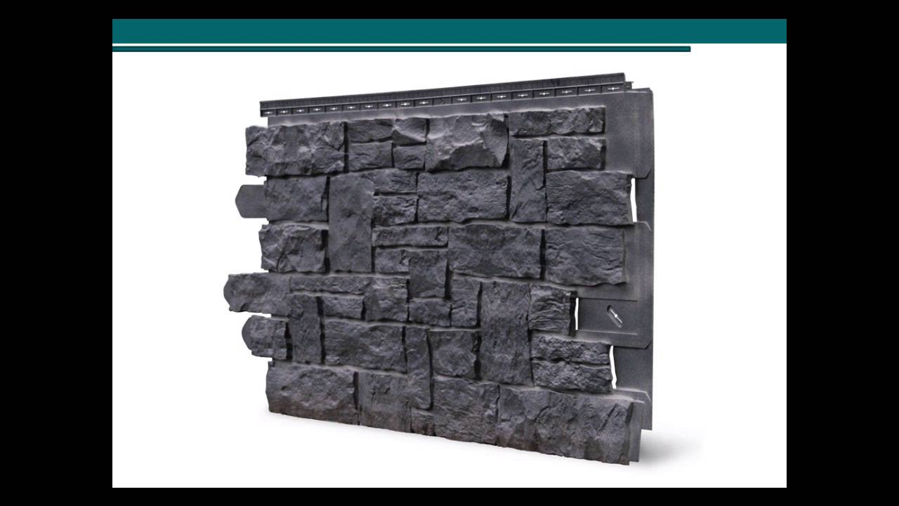 wandverkleidung kunststoff steinoptik gartenger te. Black Bedroom Furniture Sets. Home Design Ideas