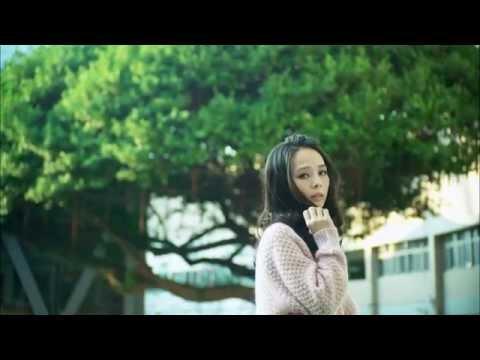 孫淑媚-手中花 The flower carved in the palm〔官方完整版MV〕 【三立台灣台『阿母』片尾曲】