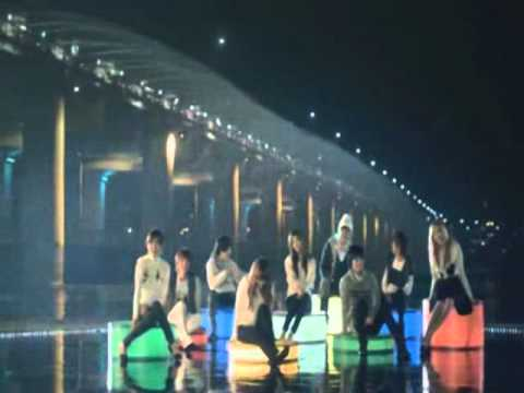 SJ  My all is in you mix  SJ -M 吹一樣的風 .mp4