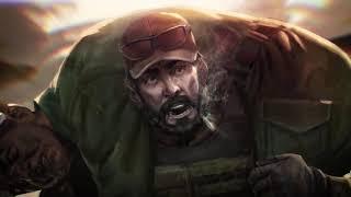 Dead by Daylight - Tome VII: Forsaken Reveal Trailer | PS4
