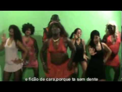 Baixar Show Das Horrorosas Parodia Oficial Bonde Da Zueira Mc Anitta Show Das Poderosas
