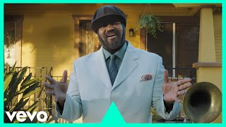 Gregory Porter - Consequence of Love - YouTube