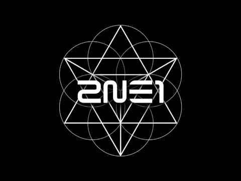 [Full Audio] 2NE1 - Good to You (착한 여자) [VOL. 2]