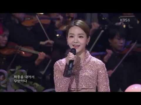 150308 열린음악회 송소희&국악신동