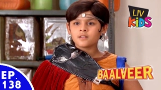 Weekly Reliv - Baalveer - 19th May 2018 to 25th May 2018 - Episode