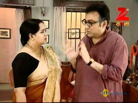 Watch zee bangla serials online
