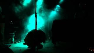 Hidden Tribe - Hidden Tribe - Iz Dverey v Dveree (Live @ Da:Da)