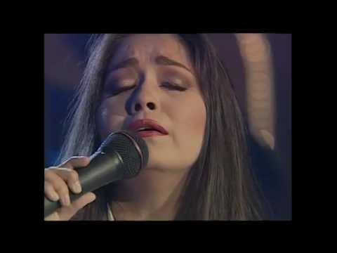 Ana Gabriel