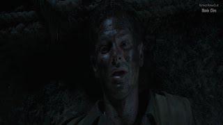 Hacksaw Ridge (2016) - Lord, help me get one more [1080p]
