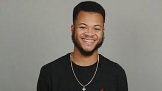 Son of Michigan congressman found unharmed