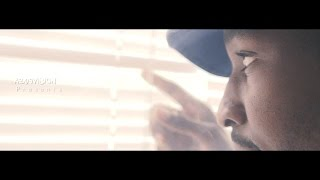 Ctho & Kuku - Suspicious (Official Video) Shot By @A309Vision