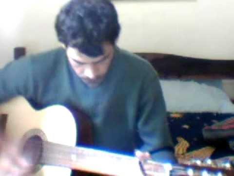 Baixar Fabio ArieirA Music Show - Dedico está Música a Minha Filha - Meu Anjo - Fabio ArieirA