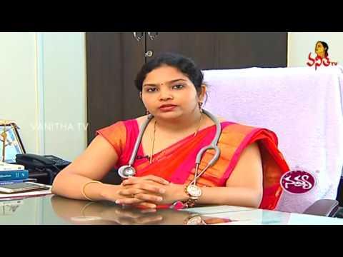 Infertility Hospital in Hyderabad | Fertility Clinic in Hydrabad