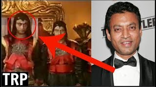 10 Famous Bollywood Celebrities Who Started Their Careers On TV Shows/Serials