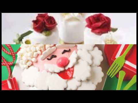 Impress your loved ones by this most beautiful and designer Igloo Christmas Cake in pune
