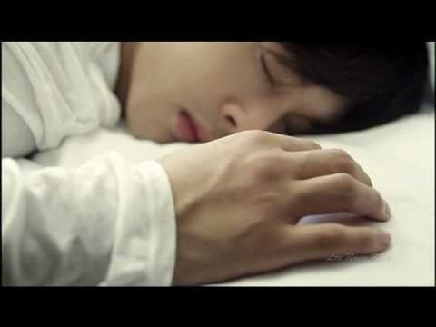Kim Hyun Joong   Love Story