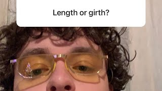 JACK HARLOW FUNNIEST/MOST SUS MOMENTS (Compilation)