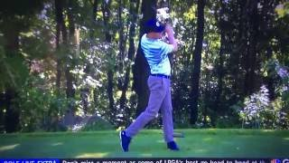 """Architects Golf Club Featured on Golf Channel's """"Morning Drive"""" 7/28/16"""
