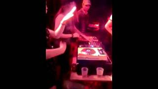 DJ lan Anh DJ Quang Anh , dc:Thành phố ninh bình  ,sdt:0986456722