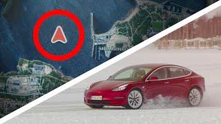 Tesla Model 3 vs Model Y: My Crazy Experience