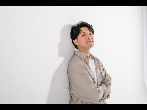 蔭山武史presents.K・Setsukoメモリアルライブ2by香川裕光