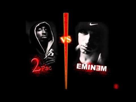 Baixar Akon Locked Up Remix 2pac & Eminem 2013
