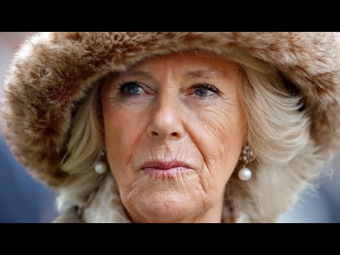 Ја нарекувала Дијана со погрдни имиња - мрачната страна на Камила, сопругата на принцот Чарлс