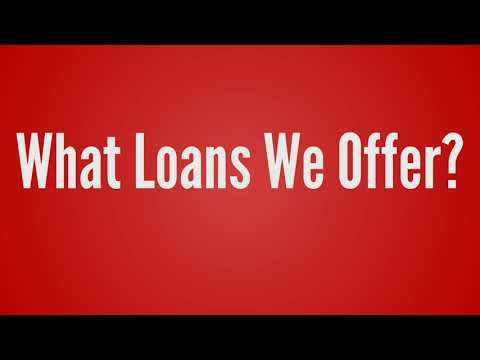 Hii Commercial Mortgage Loans San Angelo TX | 512-351-3279
