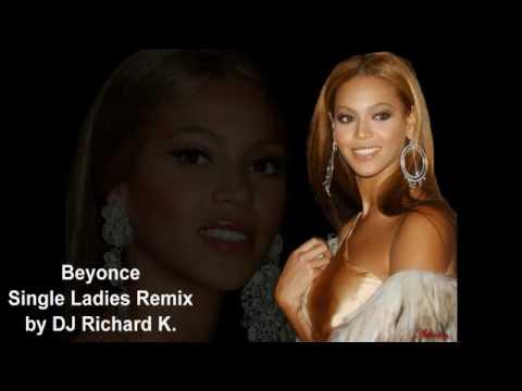 dance mix singles dating
