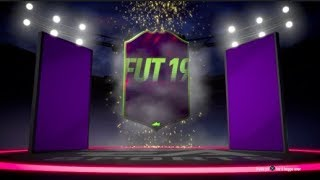 OMG! FUTURE STAR & WALKOUTS PACKED!!