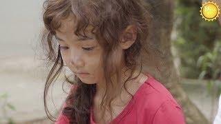 Coi Thường Em Bé Nghèo Bán Kẹo và Cái Kết |Túy Zai Zai Entertaiment