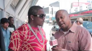 mase-interview-with-hustletv-video