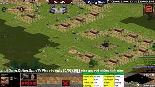 gametv-vs-quang-ninh-ngay-09-06-2018
