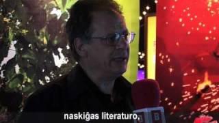 (VIDEO 5qSwM-6zu54) KISTV-Socio: La sarda lingvo