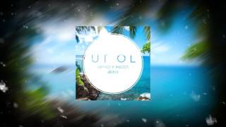 UB40 - Purple Rain x Shaggy (Utol Remix)